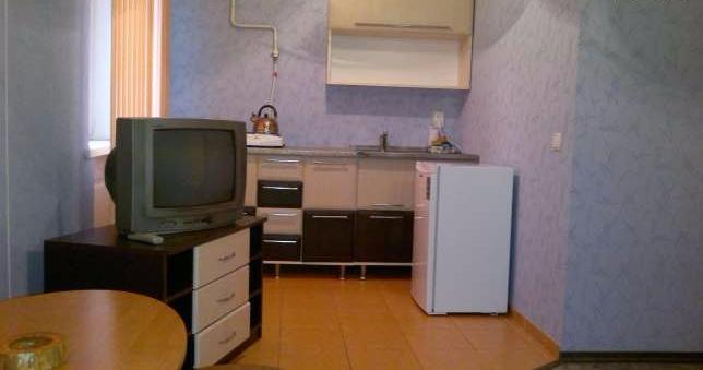 2-кімнатна квартираподобово у Павлограді, вул. Центральна (Карла Маркса), 75. Фото 1