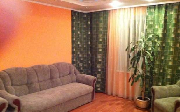 2-кімнатна квартираподобово в Сєвєродонецьку. вул. Курчатова, 11. Фото 1
