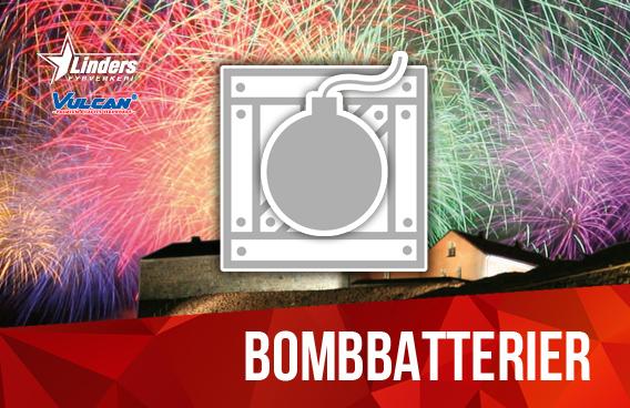 Bombbatterier