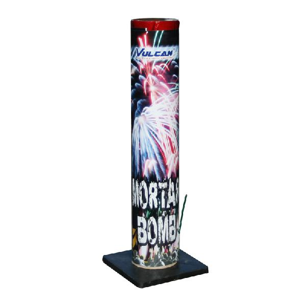 Mortar Bomb 50 product-image