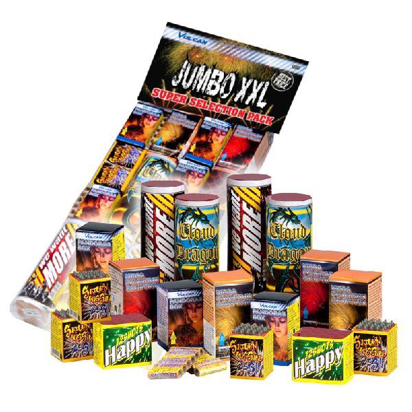 Jumbo XXL product-image
