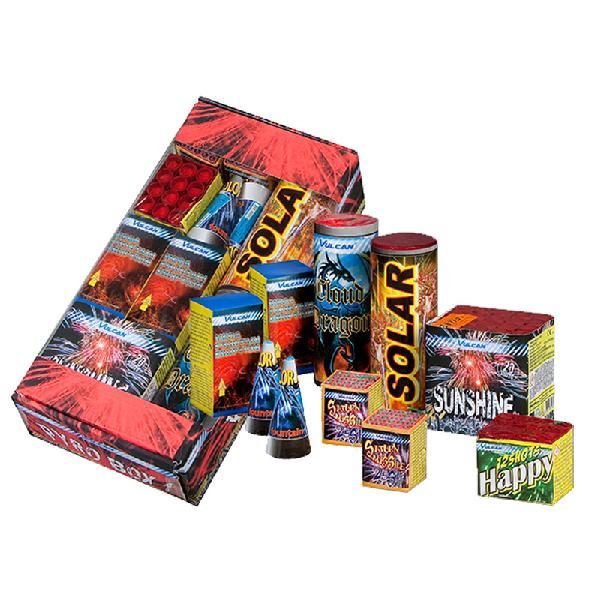 Pyro Box 1 product-image