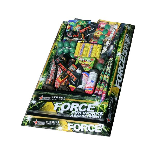 Force product-image