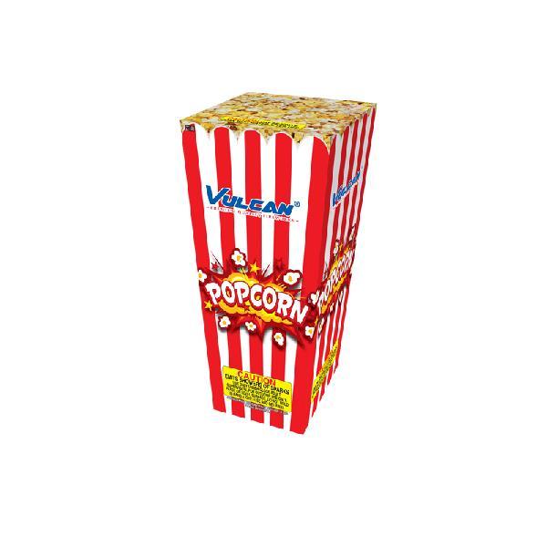 Popcorn product-image