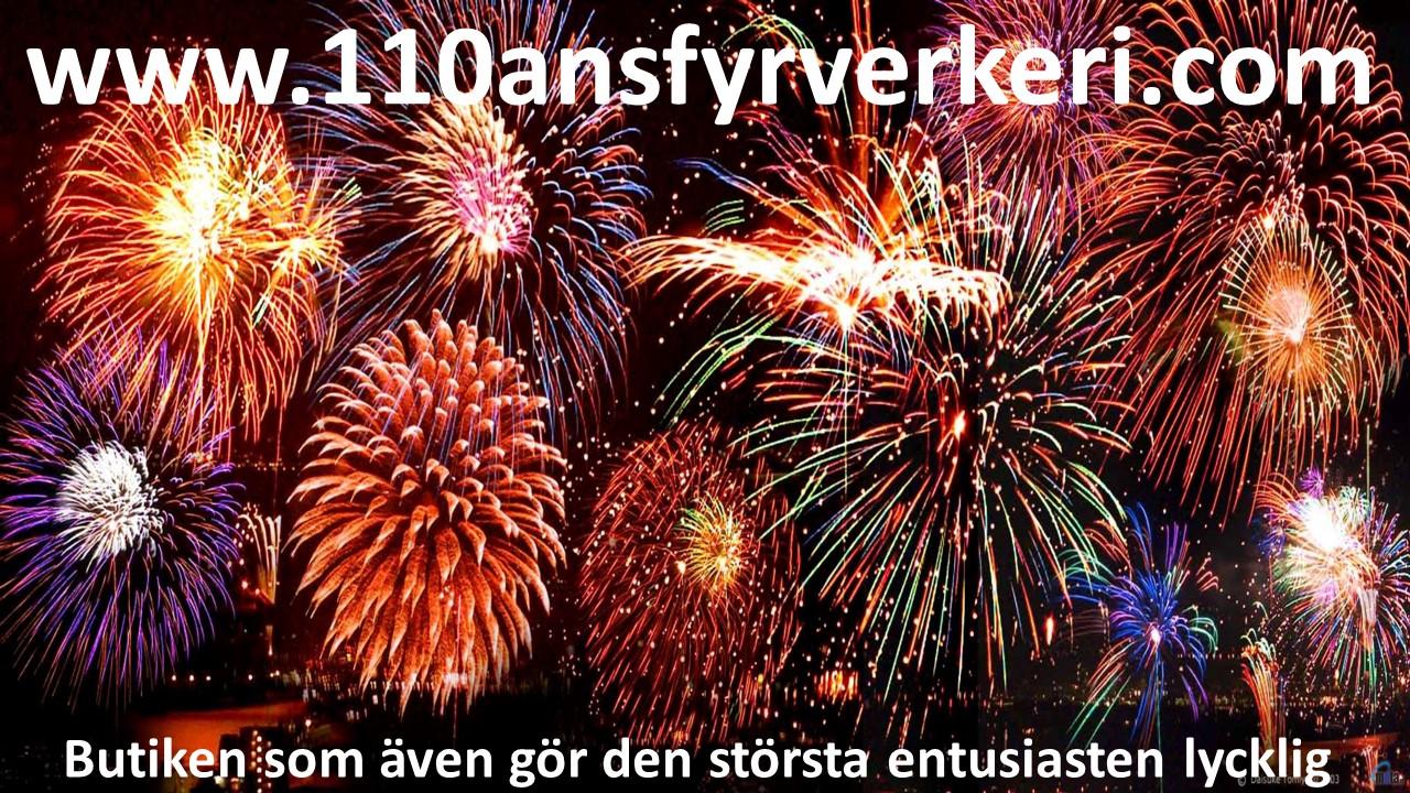 110ansfyrverkeri.com