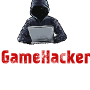 GameHacker
