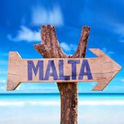 Malta Dil Eğitimi ve Çalışma İzni