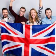 İrlanda'da Dil Eğitimi ve Çalışma İzni
