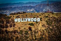 Los Angeles'ta Gezilecek Yerler