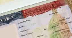 2021 Work and Travel Hakkında Son Durum Nedir ?