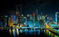 Miami'de Öğrenci Olmak
