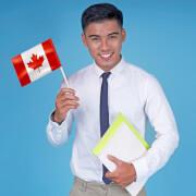 Kanada'da Çalışma İzinli Diploma Programları