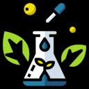 Kimyasal Biyoloji