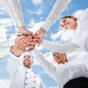 Amerika'da Turizm-Otelcilik ve Aşçılık Stajı Programı