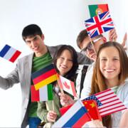 Dil Okulu Seçiminde Dikkat Edilmesi Gereken Noktalar
