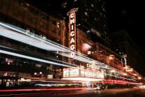 Chicago'da Öğrenci Olmak