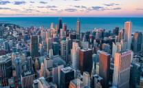 Chicago'da Gezilecek Yerler ?