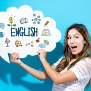 Work and Travel Programı ile İngilizce Öğrenme