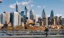 Philadelphia'da Dil Eğitimi