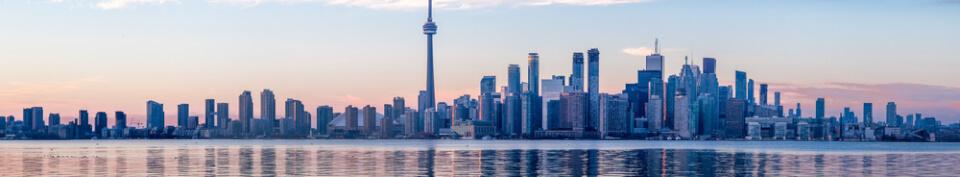 Kanada Üniversiteleri ve Şehirleri