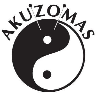 Akuzomas på Health24.dk