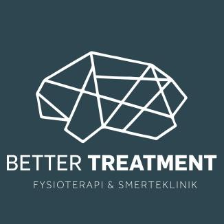 Better Treatment ApS på Health24.dk