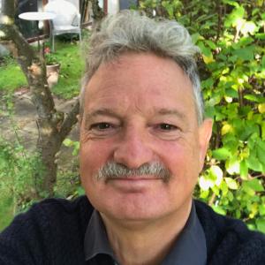 Martin Suwalski på Health24.dk