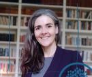 Betinna Sidor - Psykoterapeut
