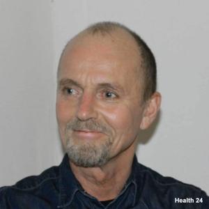 Kim Evald Brüchmann -