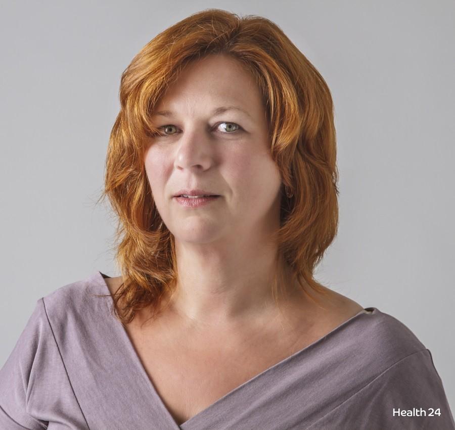 Ewelina Bock - Kostvejleder