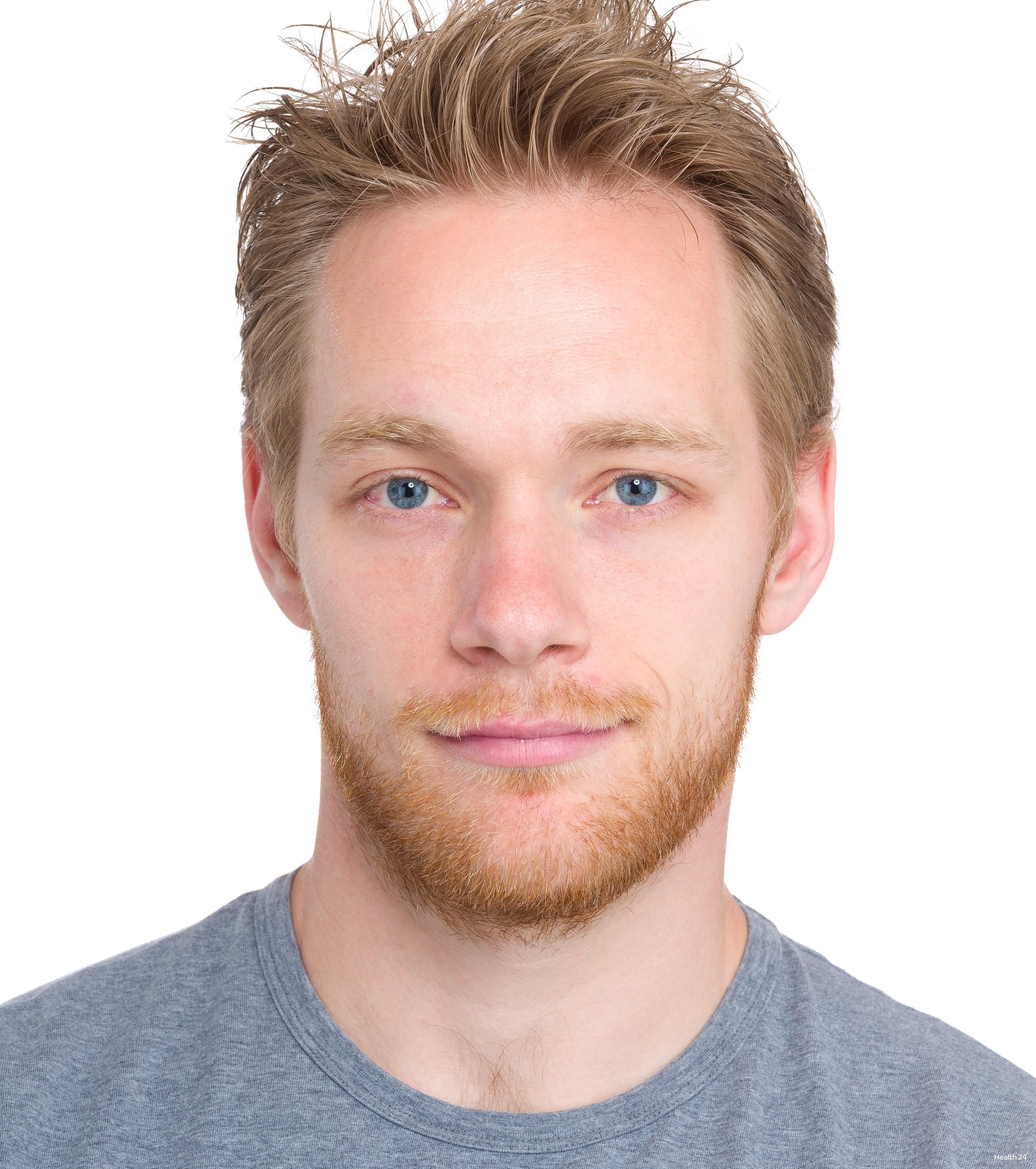 Eddie Samuelsen - Akupunktør