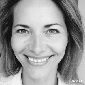 Vibeke Haugaard -