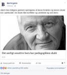 Finn Korsaa -