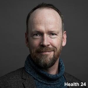 Lars Nielsen -
