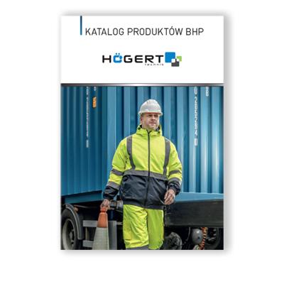 Slika HÖGERT katalog HTZ 2019/20