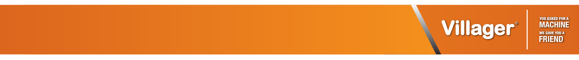 Naslovna slika za Fuse trimeri i duvači