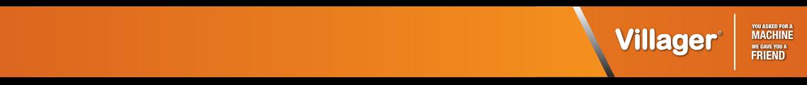 Naslovna slika za Fuse usisivači