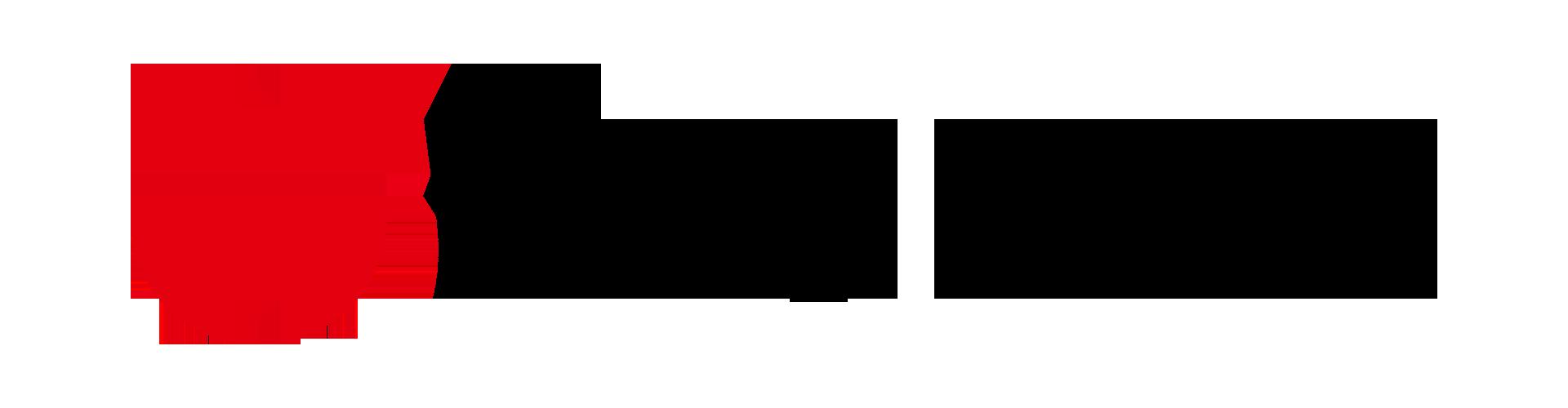 Naslovna slika za Brusilice