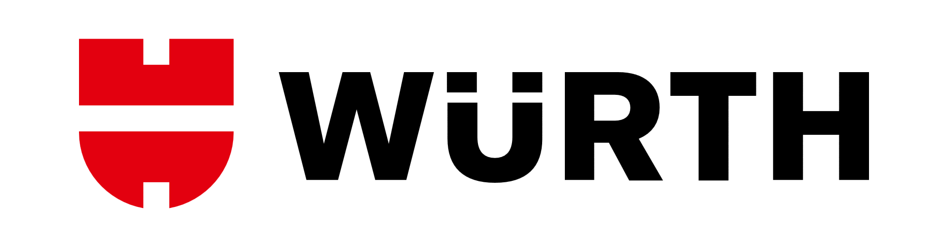 Naslovna slika za BAŠTA