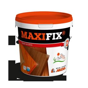 Slika LEPAK MAXIFIX D-1 1KG
