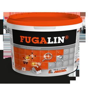 Slika FUGALIN BELI 2KG
