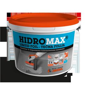 Slika HIDROMAX LIQUID FOIL  5KG