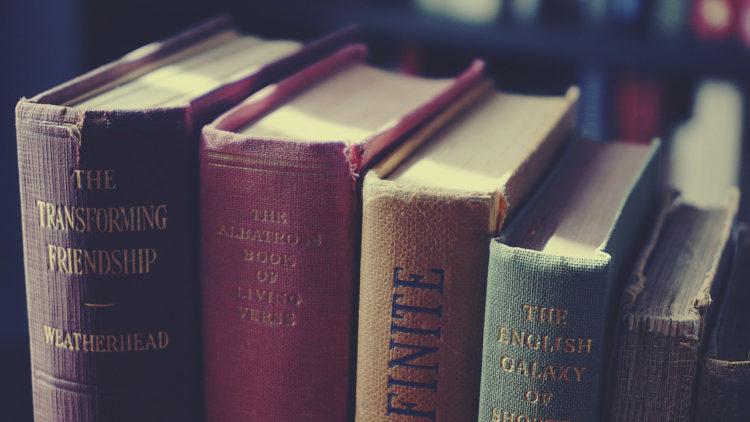 كتب، ترجمة، قراءة، لغة انجليزية