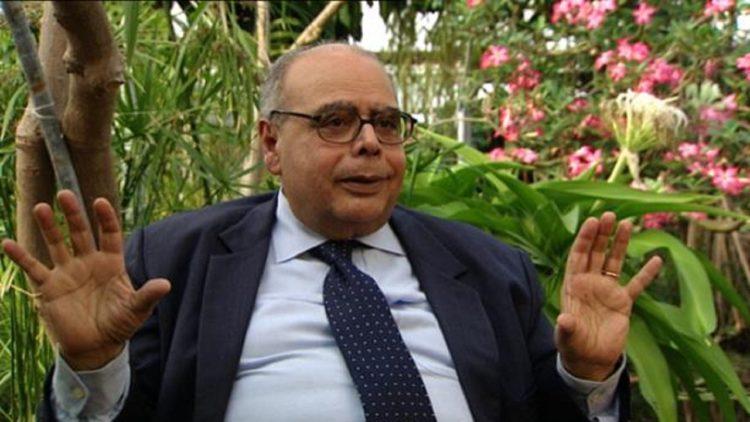 نصر حامد أبو زيد