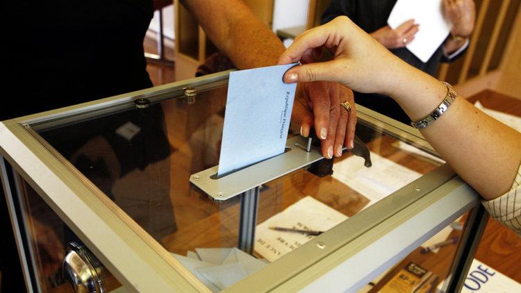 انتخابات, اقتراع, تصويت, ديمقراطية, شعوب