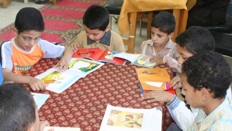 النظام الجديد, التعليم, مصر, قرارات وزير التربية والتعليم