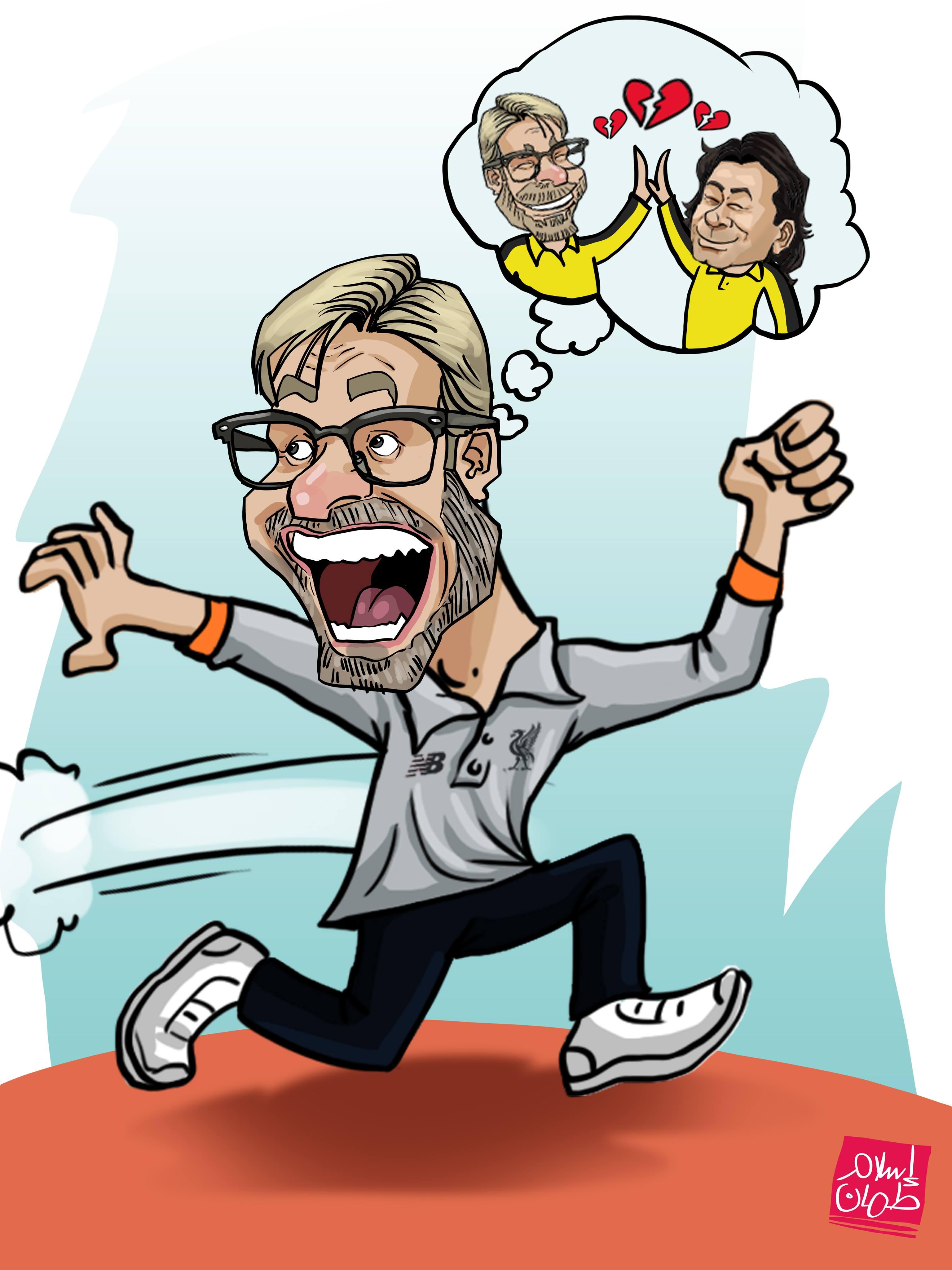 زيليكو بوفاتش, مدرب ألماني, كرة القدم, كرة القدم العالمية, ماينز