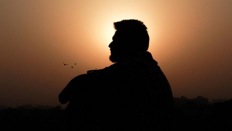 أحمد الدمنهوري, رجل, إسلام, طبيعة, تدبر, الكون, مقالات