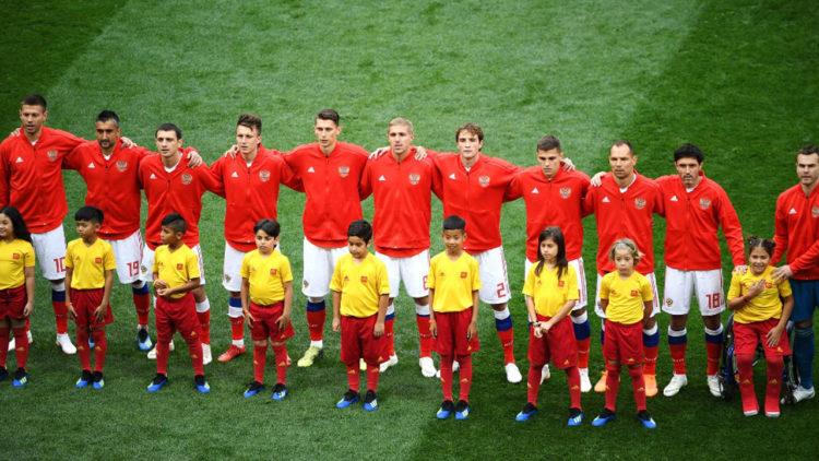 كأس العالم 2018، مصر, روسيا, تعليم, أطفال, منتخب مصر, تربية