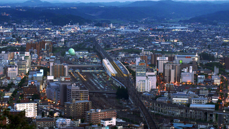 فوكوشيما, كارثة اليابان 2011, فوكوشيما دايتشي
